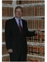 Bel Air Estate Planning Lawyer Charles E Kearney JR