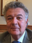 Orlando Bankruptcy Attorney Jahit Huseyin Kavurt