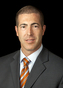 Baltimore County Litigation Lawyer Gary H Leibowitz