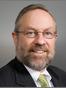 Essex Equipment Finance Lawyer Richard Samuel Lehmann