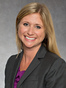 Baltimore Family Law Attorney Leanne Michele Lauenstein