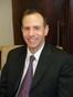 Attorney J. Neil Lanzi