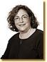 Attorney Susan J. Land