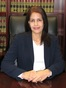 Maryland Immigration Attorney Maribel LaFontaine