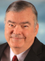 Columbia Ethics / Professional Responsibility Lawyer Walter E Laake JR