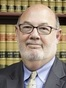 Annapolis Litigation Lawyer Stephen P Krohn