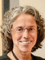 Maryland Guardianship Lawyer Sharon Krevor-Weisbaum