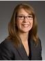 Dundalk Health Care Lawyer Kristin L Kremer