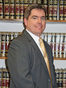 Lusby Litigation Lawyer Christopher Thaddeus Longmore