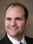 Rockville Estate Planning Attorney Robb Adam Longman