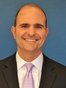 North Bethesda Business Attorney Robb Adam Longman