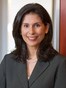 Potomac Personal Injury Lawyer Ivonne Corsino Lindley