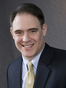 Maryland Estate Planning Attorney Marc S Levine