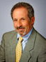 Colesville Tax Lawyer Mark Gerald Levin