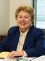 Alexandria Social Security Lawyers Judith L Mathis