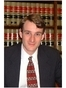 New Carrollton Litigation Lawyer Brian Joseph Markovitz