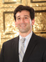 Baltimore Litigation Lawyer Darren Michael Margolis