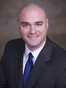 Hyattsville Estate Planning Attorney Benjamin Cutter Marcoux