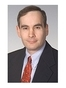 Montgomery County Business Attorney Paul G Marcotte JR