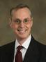 New Hampshire Telecommunications Law Attorney Harry Nevin Malone III