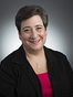 Riderwood Sexual Harassment Attorney Jody Maier