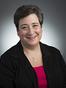 Stevenson Discrimination Lawyer Jody Maier