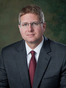 Wicomico County Personal Injury Lawyer Andrew Melchior Macdonald