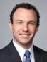 Sterling Litigation Lawyer Avidan Meyerstein