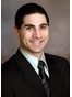 New Jersey Administrative Law Lawyer Jason Andrew Meisner