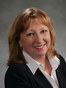 Drexel Hill Estate Planning Attorney Cynthia A McNicholas
