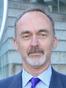 San Francisco Employment / Labor Attorney Richard Anderson Hoyer