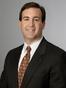 Philadelphia Ethics / Professional Responsibility Lawyer John Christie McMeekin II