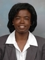 Dist. of Columbia Family Law Attorney Paula Jeanette Mcgill