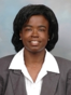 Midtown, Atlanta, GA Family Law Attorney Paula Jeanette Mcgill