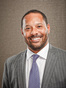 Maryland Commercial Real Estate Attorney William Hughes Murphy III