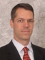 North Potomac Construction / Development Lawyer John J Murphy III