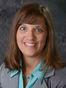 Mount Airy Estate Planning Attorney Sheri Ann Mullikin