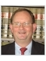 Sparks Glencoe Business Attorney W Michael Mullen