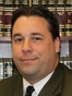 Ellicott City Criminal Defense Attorney Mark Joseph Muffoletto