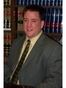 Dundalk Constitutional Law Attorney Robert Troy Mowery