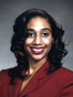 New Carrollton Family Law Attorney Stephanie Denae Moran