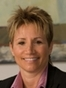 North Potomac Construction / Development Lawyer Deborah L Moran
