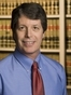 Maryland Employment / Labor Attorney Barton D Moorstein