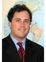 Maryland Immigration Attorney Richard Wells Moore JR