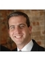 Baltimore Estate Planning Attorney Jeffrey Eric Nusinov