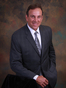 Rockville Personal Injury Lawyer Edward L Norwind