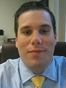 Annapolis Workers' Compensation Lawyer Shane Michael Nikolao
