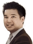 Virginia Litigation Lawyer Richard Hoang Nguyen