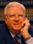 Chevy Chase Family Law Attorney Stephen W Nealon III