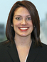 Greenbelt Litigation Lawyer Veronica Byann Nannis